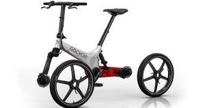 Test-avis-velo-electrique-Gocycle-gs