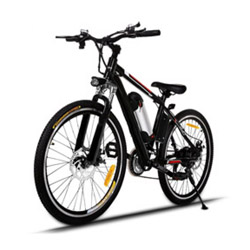 Aimado VTT vélo électrique