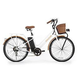 Biwbik Gante