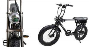 test-avis-vélo-électrique-Garrett-Miller