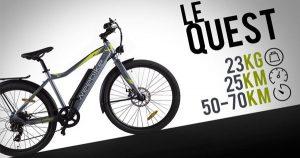 test-avis-vélo-électrique-Weebike-Le-Quest