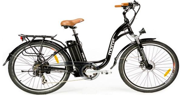 test-avis-velo-electrique-moma-bikes