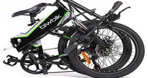 vélo-électrique-Biwbik-Traveller