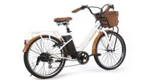 vélo-électrique-Biwi- mod-Gante