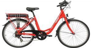 vélo-électrique-EasyBike-M01-D7