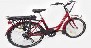 vélo-électrique-LFB CT26