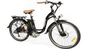 vélo-électrique-Moma-Bikes