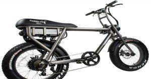 vélo-électrique-Weebot-Garrett-Miller