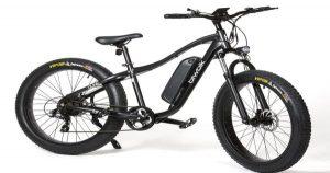 vélo-électrique-biwbike-mod