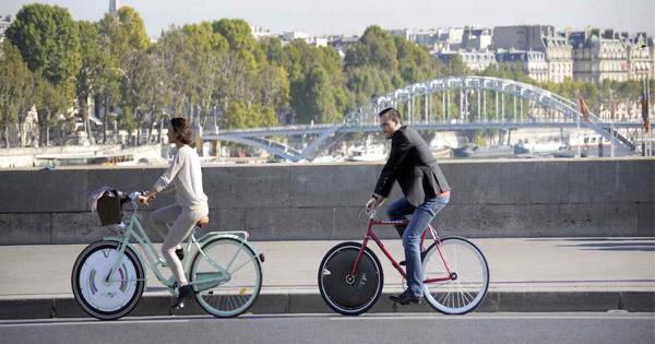 vélo-électrique-rool'in