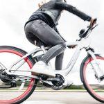 Autonomie vélo électrique