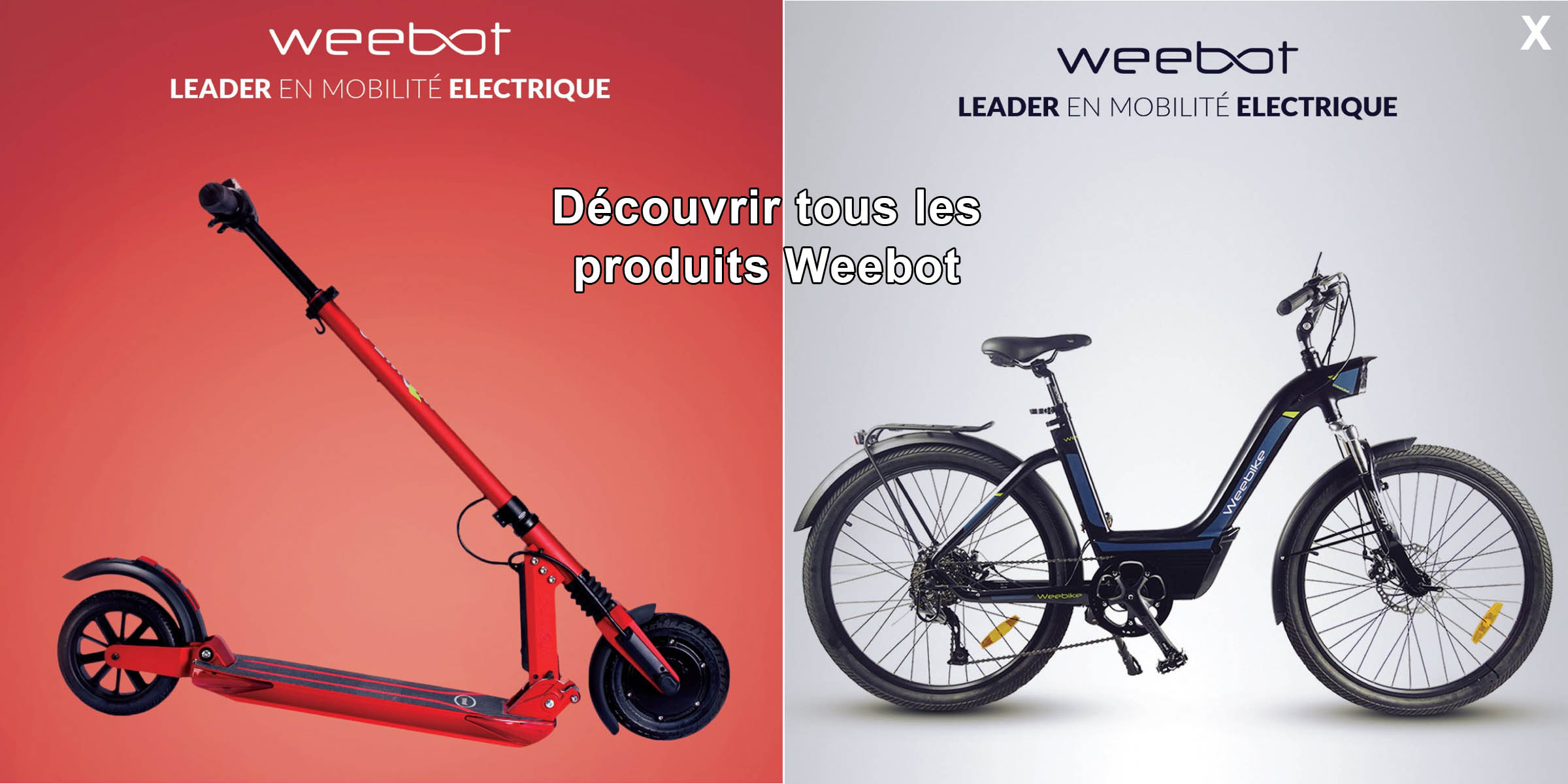 Comparatif des meilleurs vélos électriques 2019   lequel choisir   384b8c47e587