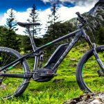 utiliser-vélo-électrique