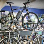 garantie-remboursement-vélo-électrique