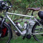 poids-maximal-vélo-électrique