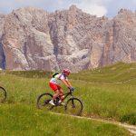 sport-vélo-électrique