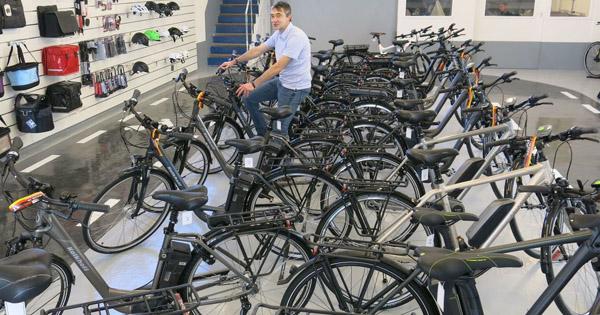 subvention-400€-vélo-électrique