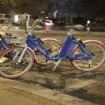 Oribiky - vélo électrique