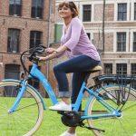 assurance-vélo-électrique