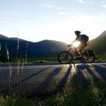 Permis-de-conduire - vélo-électrique