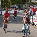 vélo-cyclisme-2019