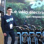zoov-vélo-électrique