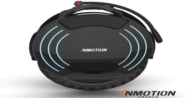 test-avis-Inmotion-V10
