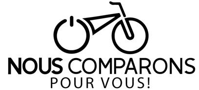 Vélos et trottinettes électriques comparés pour vous