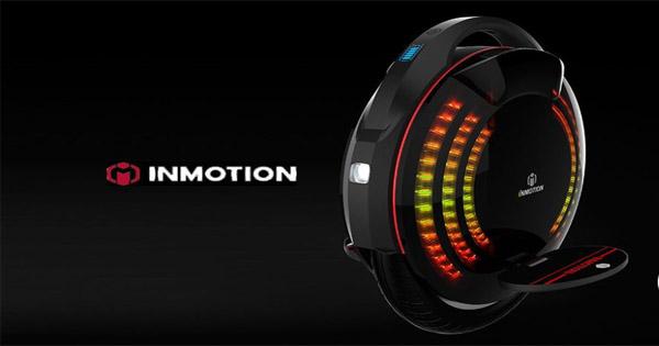 gyroroue-inmotion-v8