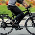 achat-vélo-à-assistance