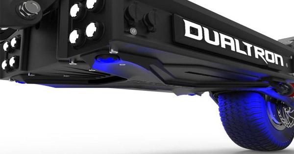test-avis-DualtronX