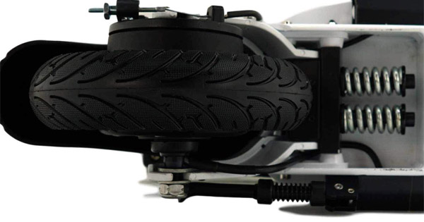 test-avis-Speedway-Super-Mini-4-Pro