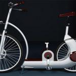 u-feel-vélo-électrique