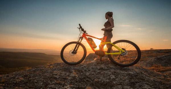 vélo-électrique-road-trip