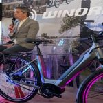vélo-électrique-winora