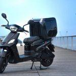 choix- scooter-électrique