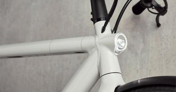 vélo-électrique-E-bike-Electrified-S2
