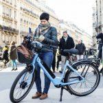 vélo-électrique-Véligo