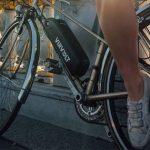 vélo-électrique-virvolt