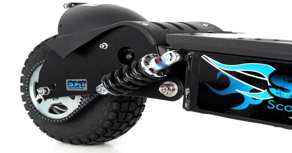 test-avis-SXT-1000-Turbo