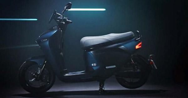 scooter-Yamaha-EC-05