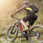 vélo-électrique-bosch2020