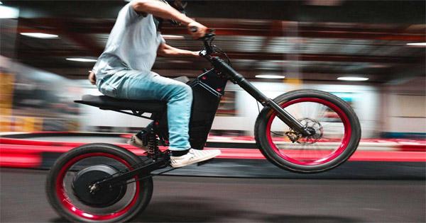 vélo-electrique-CAB-Recon