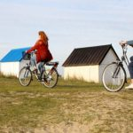 vélo-électrique-fat-bike