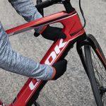 Vélo électrique LOOK