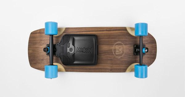 test-avis-Mellow-Board-Cruiser
