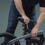 vélo-électrique-Ariv-Merge