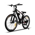 Test et avis du VTT AIMADO: que vaut ce vélo électrique?