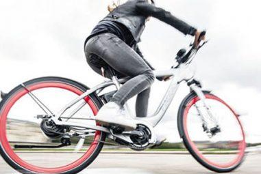 Quel est le vélo électrique avec la meilleure autonomie ?