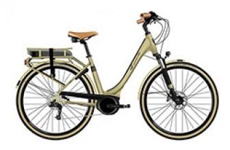 Test du Granville E-Premium20: avis complet sur ce vélo électrique